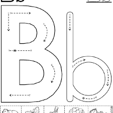 25 best ideas about letter b on pinterest letter b crafts inside letter b activities 600x600