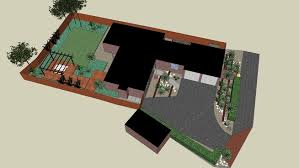 Small Picture David Beasley Garden Design And Landscaping Hull East Yorkshire