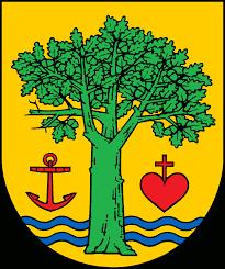 Lankau