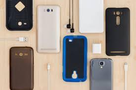 Jual murah aksesoris handphone smartphone memory headset headphone charger dan powerbank. 7 Tip Memilih Casing Hp Yang Paling Cocok Untuk Kamu