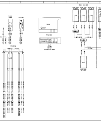 porsche need wiring diagram power seat module here are the wiring diagrams for the seats on a 2005 tim graphic graphic graphic graphic