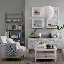 furniture upcycle ideas. Upcycling Ideas: Upcycled Furniture And Projects To Try At Home | Ideal Upcycle Ideas G