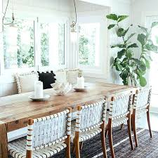 beach dining room sets. Contemporary Room Lovely Beach House Dining Chair Best Rooms Images On Houses  And Interiors   On Beach Dining Room Sets G
