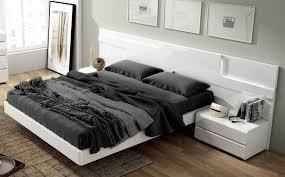 modern platform beds. Contemporary Modern Modern Platform Beds Master Bedroom Furniture Intended Beds L