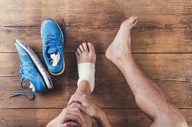 Image result for sport injury
