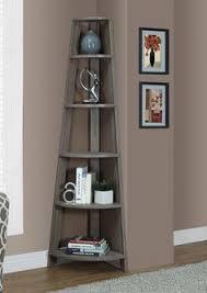 corner furniture for living room. House, Haus Corner Furniture For Living Room O