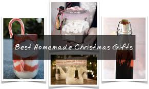 53 Coolest DIY Mason Jar Gifts  Other Fun Ideas In A Jar  DIY JoyBest Diy Gifts For Christmas