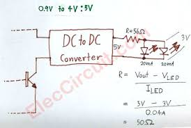 watts one simple and resistance circuit wiring diagram simple automatic solar night light circuit from water simple circuit light simple circuit ammeter