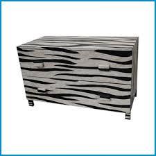 Bone Inlay Dresser Bone Inlay Dresser36