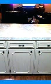 vinyl adhesive plank self laminate countertop home depot paper adh