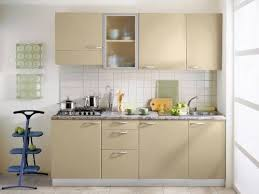 Ikea Small Kitchen Ideas Interesting Decoration