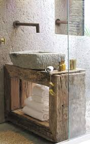 Driftwood Bathroom Accessories Driftwood Bathroom Accessories Driftwood Bathroom Accessories