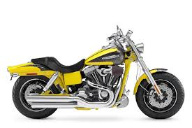 2012 Harley Davidson Color Chart Buyers Guide For All 2009 Harley Davidson Motorcycles