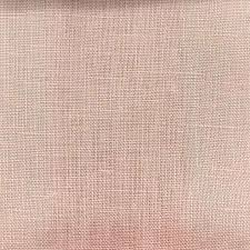 Small Picture Linen Fabric Collection Top Fabric