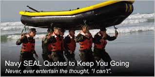 Navy Seal Quotes 27 Stunning Bloggers Navy SEAL Quotes That Keep You Going Egon Sarv Reviews
