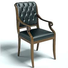 classic office chairs. Modren Office Classic Office Chair Chairs  Desk A Fresh Creative Of   In Classic Office Chairs
