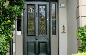 entry door stained glass replacement. door:entry door window wonderful entry custom made stained glass doors and replacement