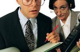 Executive Sumary What Is An Executive Summary Business Plan Chron Com