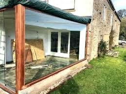 replacement window glass replacing glass in window glass replacement windows replace glass window pane cost replacing