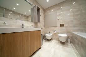 Bathroom Ideas Home Remodel Costs Remodeling Planning Out