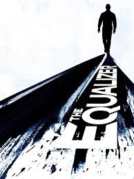 It's half an hour too long, with too many back stories to distract from the main plot. The Equalizer 2014 Rotten Tomatoes