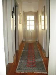 decorate narrow entryway hallway entrance. Image Of: Beautify Entryway Furniture Decorate Narrow Hallway Entrance C