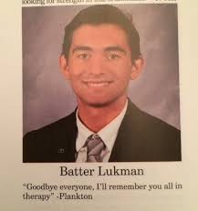 Good Senior Quotes Amazing 48 Senior Quotes That Are As Funny As They Are Clever HardyHar