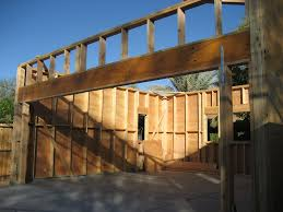 garage door headerGarage Door Framing Size  Sophistication Garage Door Framing