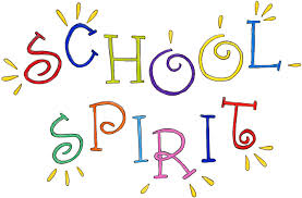 Welcome Back School Clipart - Clip Art Bay