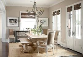 burlap chandelier shades delightful mini burlap chandelier shades decorating ideas images in dining room traditional design