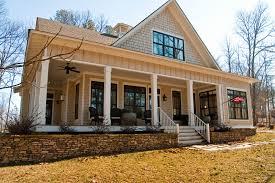 southern living house plans acadian elegant acadiana home design