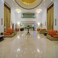 Hotel Royal Sarovar Portico Siliguri Royal Sarovar Portico Book Royal Sarovar Portico In Siliguri Now
