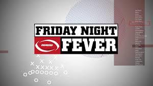 Friday <b>Night Fever</b>- Week <b>6</b>   WMBB - mypanhandle.com