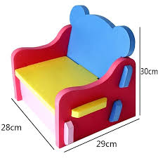 baby chair and table baby safety foam kids table and chair set in play mats from