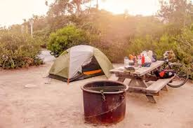 Maybe you would like to learn more about one of these? Doheny State Beach Camping Oceanfront In Dana Point Ca