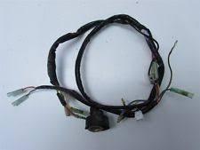 kdx200 wiring wiring harness wire main loom kdx200 kdx220r 95 06 96 97 98 99 00 01