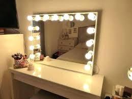 Best lighting for makeup mirror Bathroom Best Lighting For Makeup Table Lighting For Makeup Fresh Best Lighting For Makeup In Bathroom Best Lighting For Makeup Rackeveiinfo Best Lighting For Makeup Table Simple Lovely Vanity Mirror With