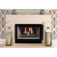 majestic sa36c sovereign 36 heat circulating wood burning fireplace