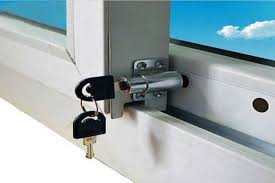 door sensors while not a substitute for a good lock door sensors help keep your family and belongings safe when the door is opened they will trigger