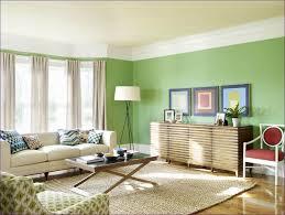 trendy paint colorsBedroom  Trendy Bedroom Colors Popular Paint Colors For Bedrooms