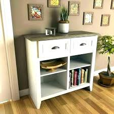 entryway cabinets furniture. Entryway Furniture Ikea Storage Ideas Cabinets I