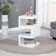 white side tables. 1 Luxury Wonderful Wwhite Side Table Ideasjpg (17) White Tables