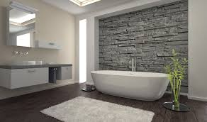 Bathroom Remodel - Create The Bathroom Of Your Dreams! Learn More ...