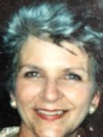 Obituary   Linda Kaye Mosley   Clary-Glenn Funeral Home & Crematory
