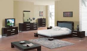Modern Bedroom Sets Bedroom Sets Keko Furniture