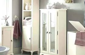 white corner bathroom cabinet linen cabinet bathroom cabinet medium size corner bath storage cabinet beautiful wall bathroom for small