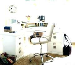 small space home office. Office In Small Space Home Furniture