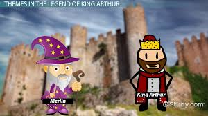 the death of arthur summary themes video lesson transcript the death of arthur summary themes video lesson transcript study com