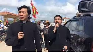 Image result for luật rừng CHIA RẼ Tôn Giáo