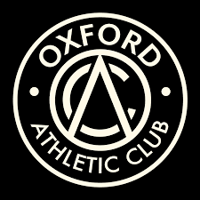 oxford athletic club please fill out this form to view our membership plans we ll be in touch soon